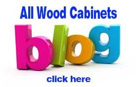 AWC Blog