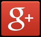 Connect with Google+
