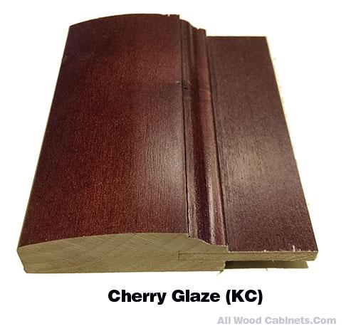 Cherry Glaze