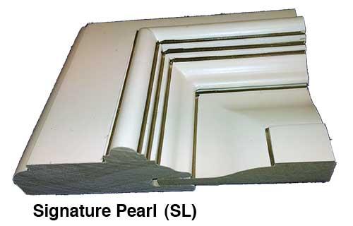 Pearl SL
